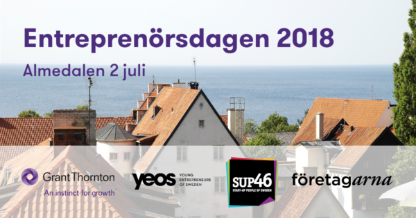 180522_almedalen_banners_some_ENTD